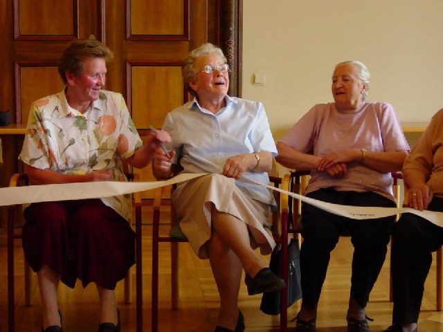 image013_Seniorentraining